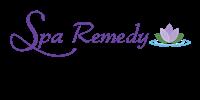 Spa Remedy and Wellistics Infrared Sauna Studio
