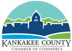 Kankakee County Chamber of Commerce