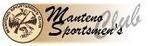 Manteno Sportsman's Club