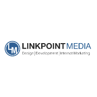 LEAD Member Spotlight: LinkPoint Media