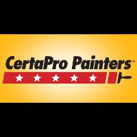 LEAD Member Spotlight: CertaPro Painters of Homewood & Kankakee County