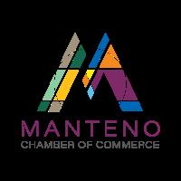 Manteno Chamber Feature