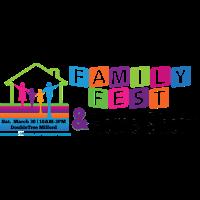 Family Fest & Home Show 2019