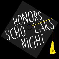 Honors Scholars Night 2019