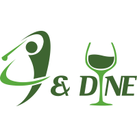 Nine and Dine Golf Event 2019