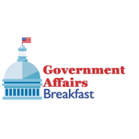 Government Affairs Breakfast 2019