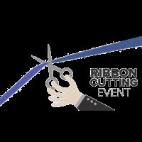 Ribbon Cutting at Garrett's Family Market