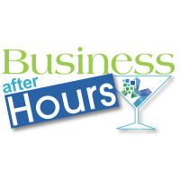 Business After Hours: Joe's American Bar & Grille