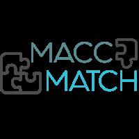 MACC Match June 2019