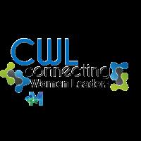 CWL Wine Tasting