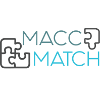 MACC Match October 2019