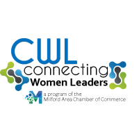 CWL Open House October 2019