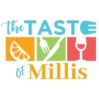 Taste of Millis