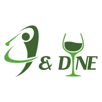 Nine and Dine Golf Tournament