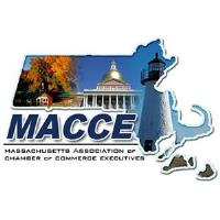 MACCE Industry Roundtable: HR Professionals