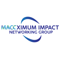 MACCXIMUM Impact Networking Meeting
