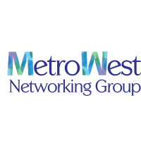 MetroWest Networking Group