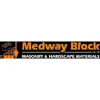 Medway Block Co. Inc.