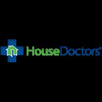 House Doctors