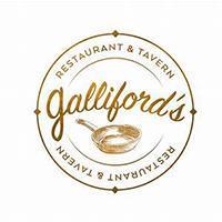 Galliford's Restaurant & Tavern, LLC