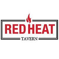 Red Heat Tavern