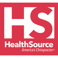 Healthsource Chiropractic of Milford
