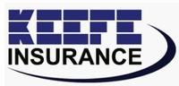 Keefe Insurance Agency