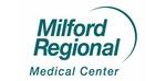 Milford Regional Medical Center