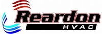 Reardon HVAC Corp.