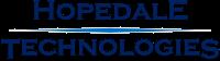 Hopedale Technologies