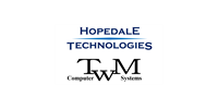 Hopedale Technologies