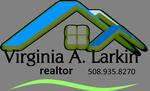 Virginia A. Larkin, Realtor