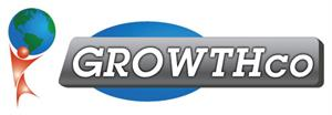 GROWTHco