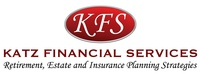 Katz Financial Services  - Financial Planning