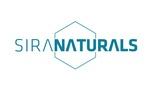 Sira Naturals, Inc.