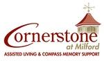 Cornerstone at Milford