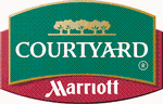 Courtyard by Marriott Boston Milford
