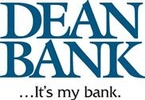 Dean Bank Franklin