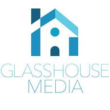 Glasshouse Media, Inc.