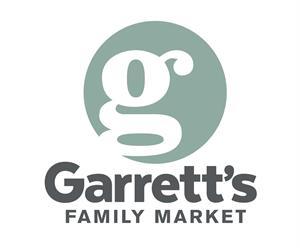 MPG Corporation dba Garrett's Family Market