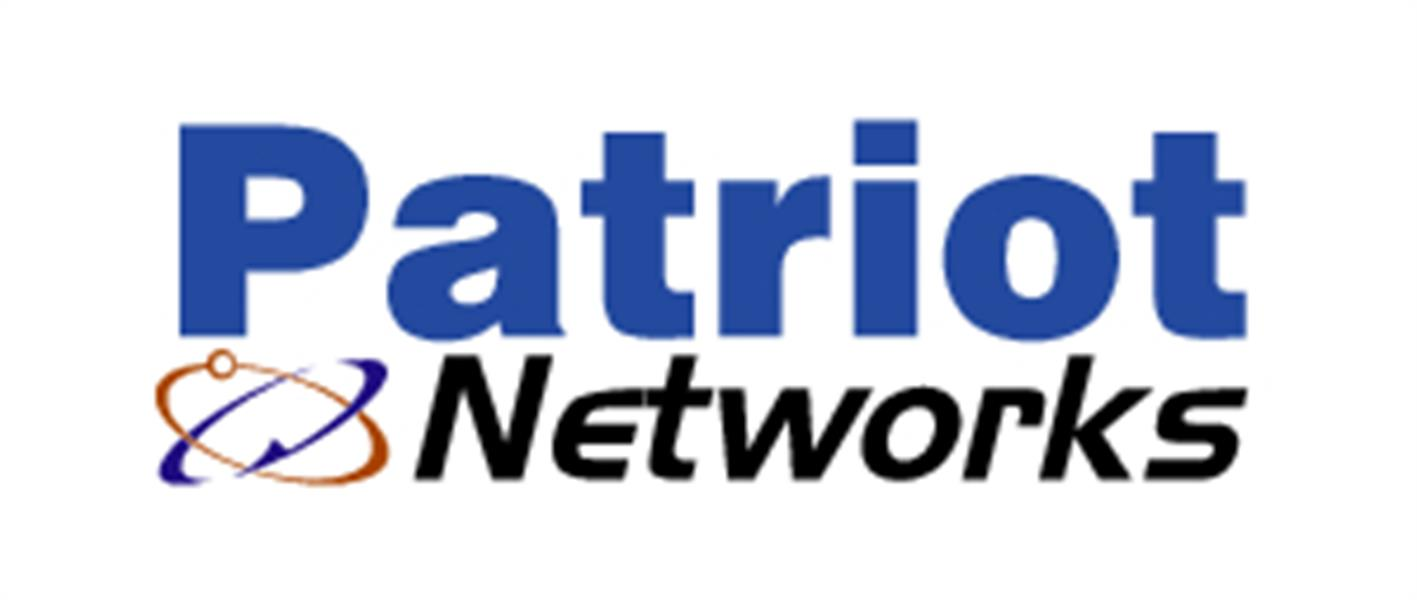 Patriot Networks