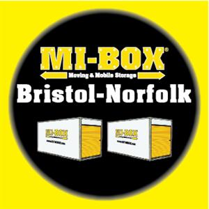 MI-BOX of Bristol-Norfolk, LLC