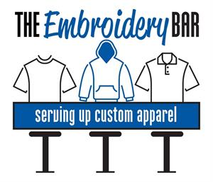 The Embroidery Bar, LLC