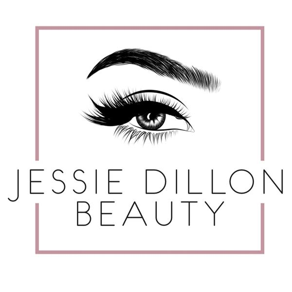 Jessie Dillon Beauty