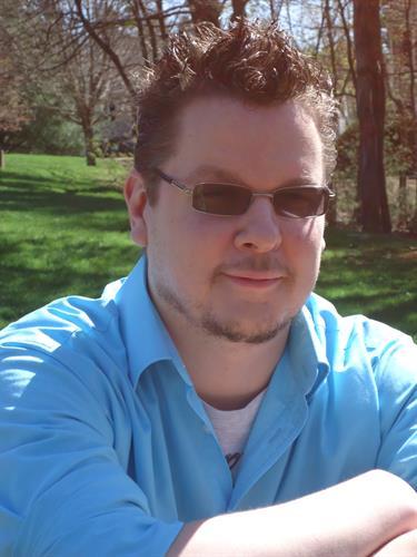 Gallery Image Brian_Website_Photo.JPG