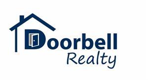 Doorbell Realty