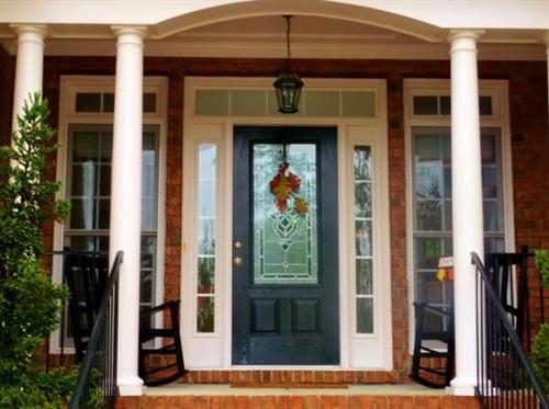 Gallery Image doorway_architectural.jpg