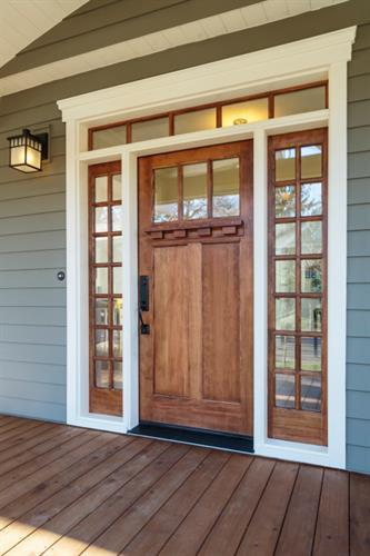 Gallery Image doorway_beautiful.jpg
