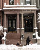 Gallery Image doorway_boston_snow.jpg