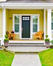 Gallery Image doorway_porch.jpg